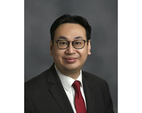 Alan Tang 11