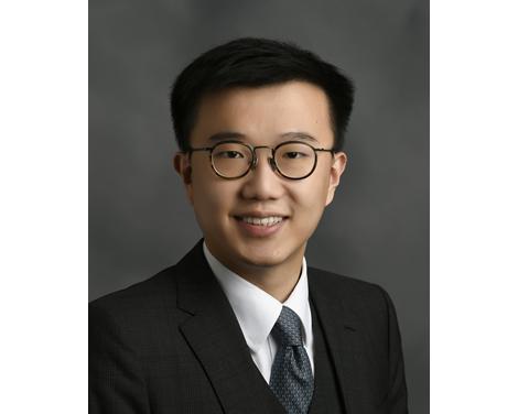 Owen Kun 269x377