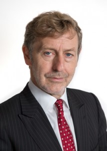 Adrian Halkes