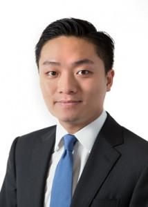 Alan Lo