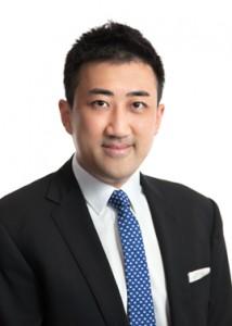 袁建國 大律師