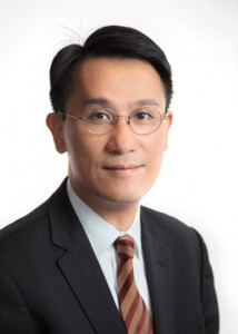 Lawrence Hui