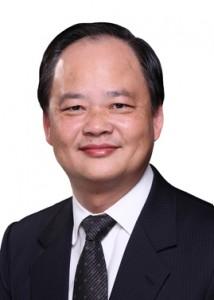 Jimmy Ma