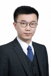 Owen Kun
